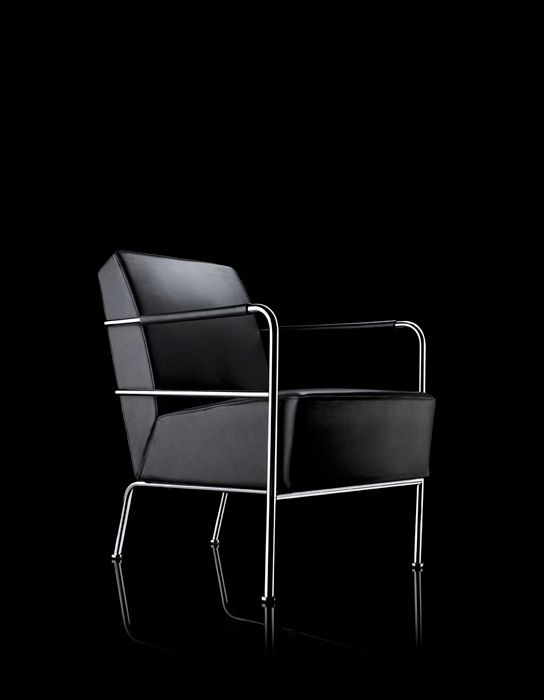 115 best images about Distributed in USA by ICF on Pinterest Armchairs, Stockholm and Furniture