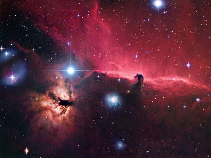 hd nebula wallpaper 1080p character