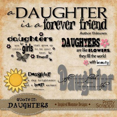 Pin By Carrie Stoffel On Scrapbooking Quoets Scrapbook Quotes