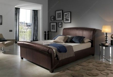 25 best ideas about brown leather furniture on pinterest leather couch living room brown for Brown leather bedroom furniture