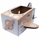 Flat Out Frankie Little Aeroplane - Shop By - Kids Gift Box