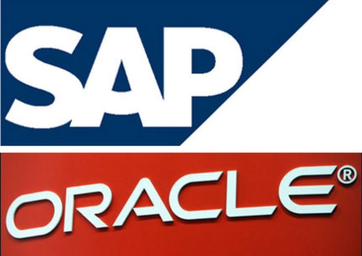 #SAP Certifies #Oracle In-Memory Database for Its Own Apps NBS Sap