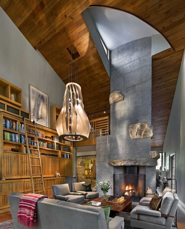 122 best Fireplace images on Pinterest | Apartment interior ...