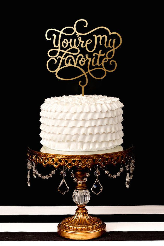 mr wedding cake new orleans 688 best images about wedding cakes on 17632
