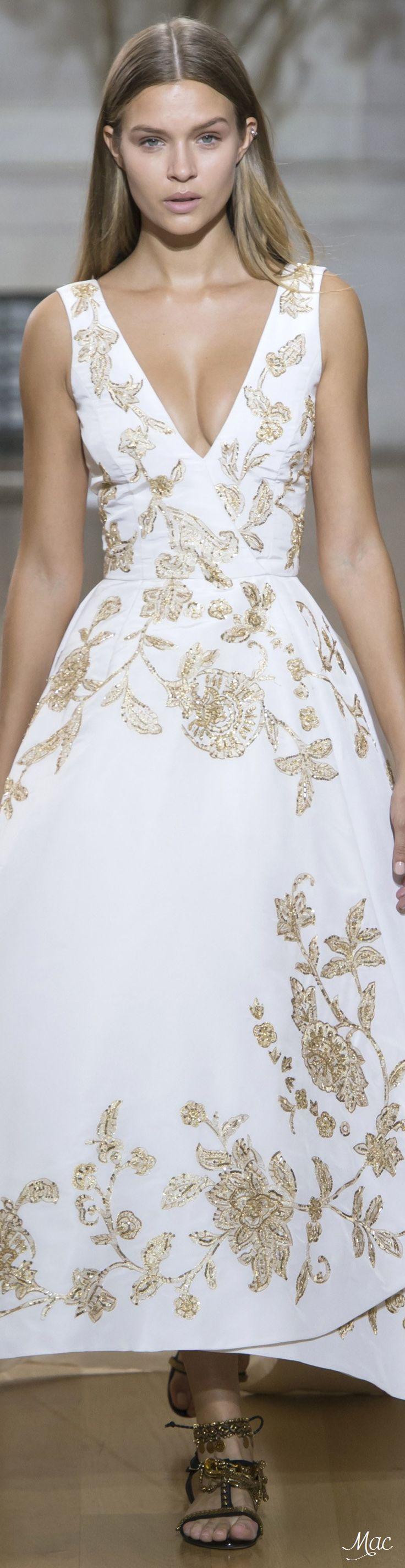 Nett Filipino Hochzeit Dekorationen Fotos - Brautkleider Ideen ...