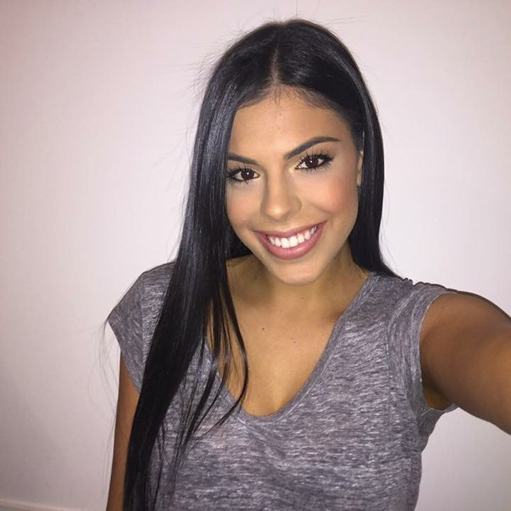 ✨ S E L F I E S ✨ . . . . .  #motd #melbournemua #tarte #melbournemakeupartist #mua #makeupartist #smokeyeye #nudelip #contour #makeup #highlight #lashes #makeupartistsworldwide #bronze #glow #foundation #cosmetics #wingliner #lookoftheday #friday #tgif #weekend #makeupinspo #wakeupandmakeup http://ameritrustshield.com/ipost/1552081694759566413/?code=BWKGhP-h7xN