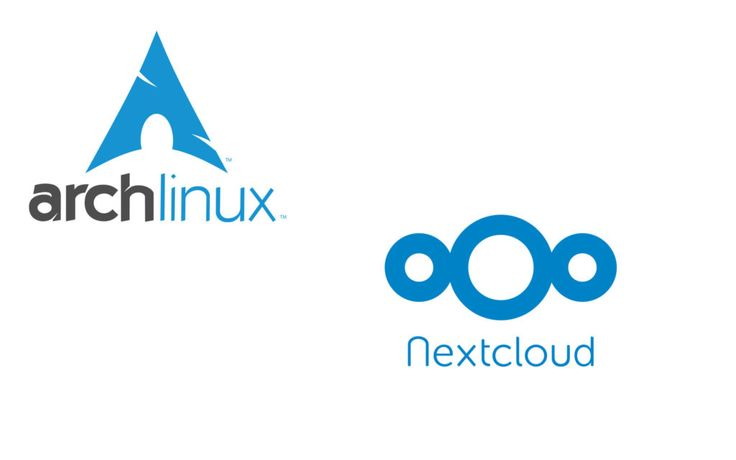 This tutorial is going to show you how to enable SSL with Self Signed certificate on Nextcloud on Arch Linux. If you are running Nextcloud on another Linux distribution, it should be pretty much the same steps. Before we go through, you may want to read the following tutorial:  How to install LAMP (Linux, Apache, MySQL, PHP) on Arch Linux 2016 How to install Nextcloud on Arch Linux 2016  To enable SSL with self signed certificate on Arch Linux, you can do the following: Step 1. Edit…
