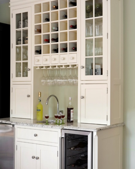 1000+ Images About HOME Beverage Station On Pinterest