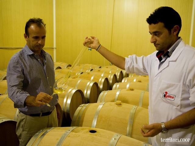 """""""Non c'è intenditore di vino migliore di chi lo beve, lo apprezza e desidera raccontare quel momento"""" #vino #Fazio"""