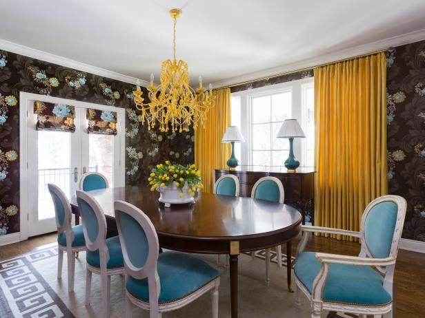 Writer Kathy McCleary simplifies the selection process with seven tips for stylishly illuminating your dining room.