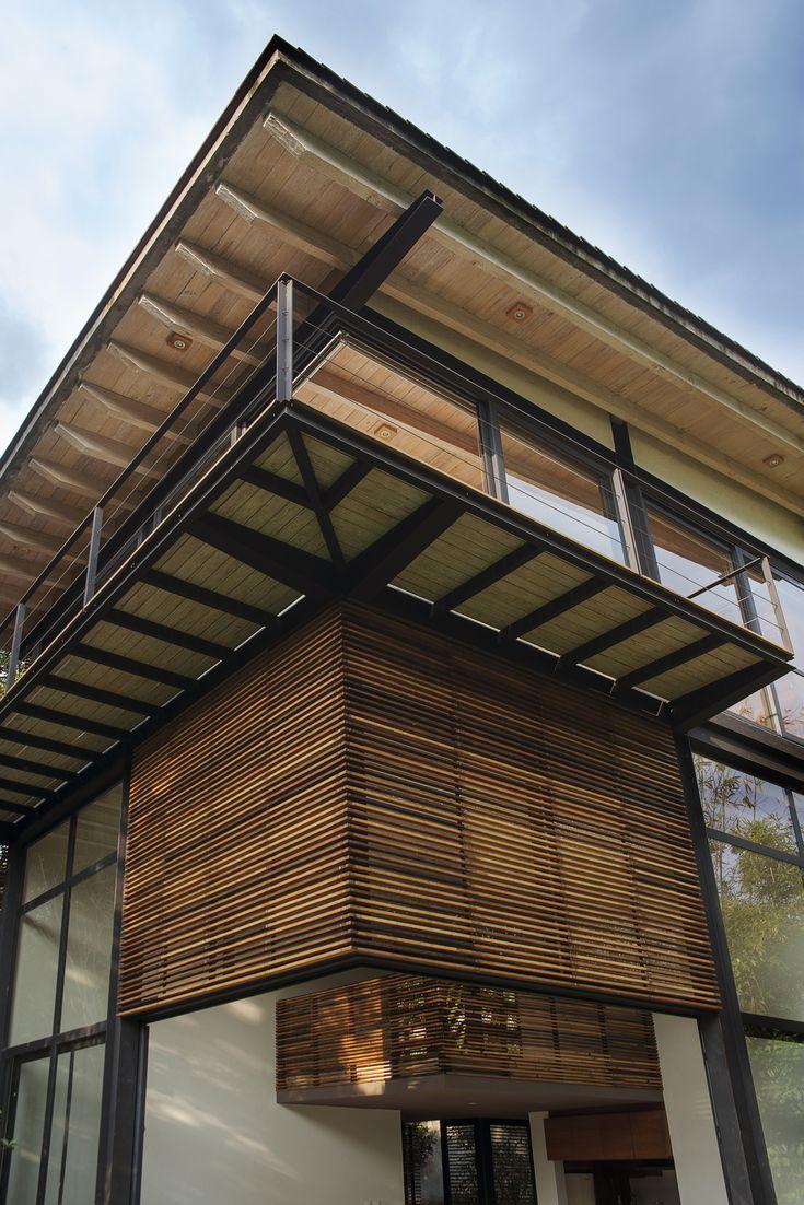 Best 25 alejandro navarro ideas on pinterest pilares de for Alejandro sanchez garcia arquitectos