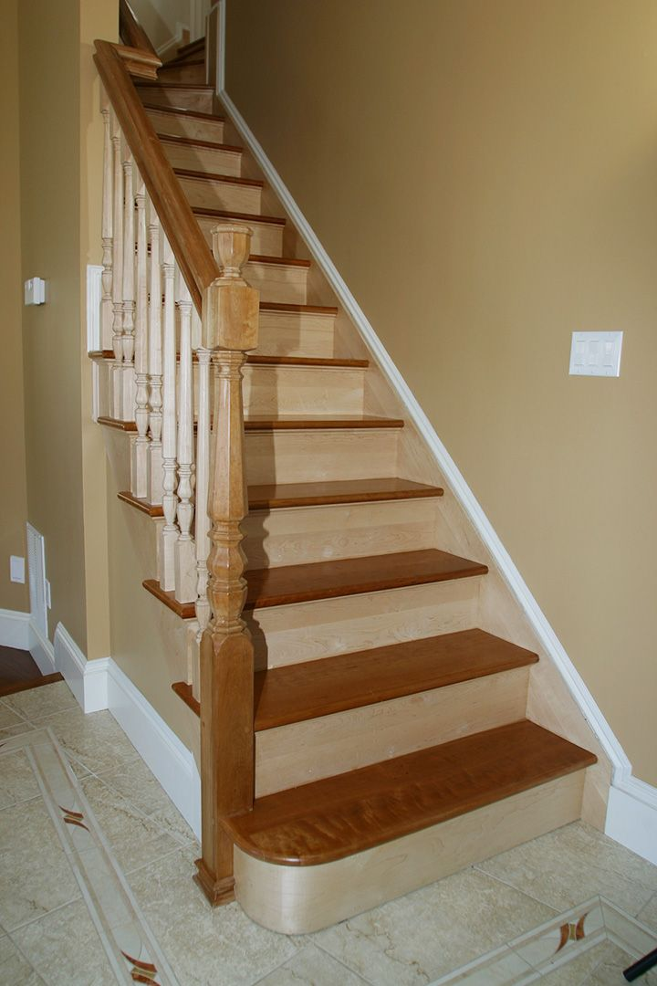 Elegant ... Amazing Ready Made Stairs #10: Image Result For Ready Made Staircases