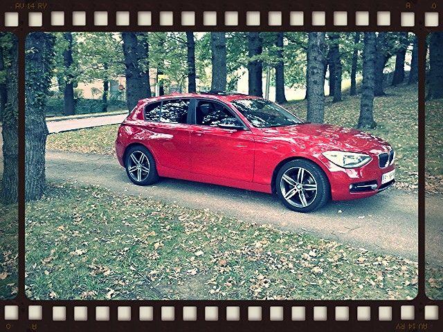 Nouvelle série 1 F20 120D B.V.A.8 vitesses 184 chx. Magnifique BMW ROUGE CARMINTOUT OPTION TOIT OUVRANT GPS XENON PALETTE AU VOLANT 4 MODE DE CONDUITE Interieur exterieurFINITION SPORT Vehicule PUISSANT VERITABLE PLAISIR DE CONDUIRE AVIS AUX AMATEUR SERIEUX ET SOIGNEUX. Nouvelle serie 1 F20 BMW à louer à Saint Etienne (42000) - www.placedelaloc.com