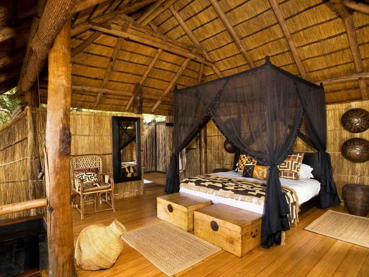 19 best Bedroom Decor Ideas images on Pinterest | African interior ...