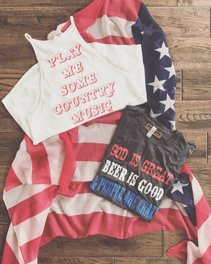 316 Best Country Festival Outfit Inspiration Images On