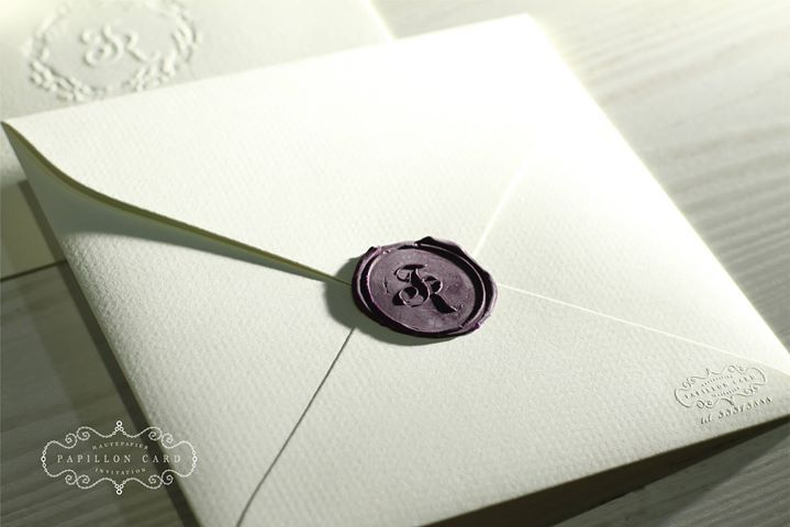 Wedding Inspiration Board by Nella  - Bridestory