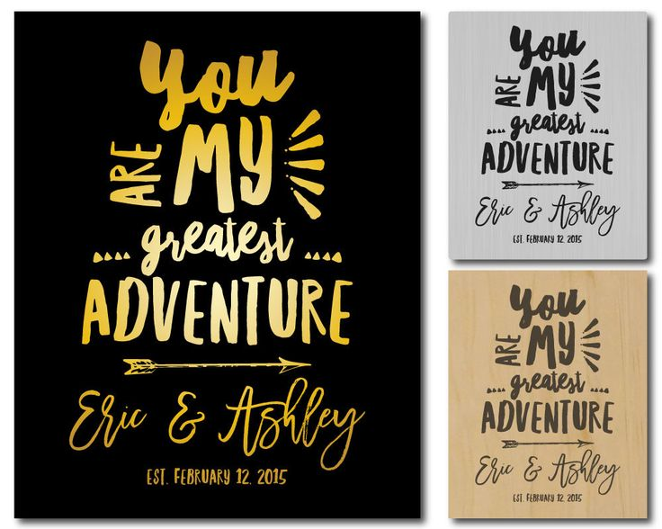 5th Wedding Anniversary Gift Ideas For Him: Best 25+ 20th Anniversary Gifts Ideas On Pinterest