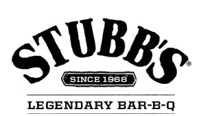Stubb's Spice Rubbed Grilled Veggies with Roasted Corn   Stubb's BBQ - Click the logo above to see the recipe.