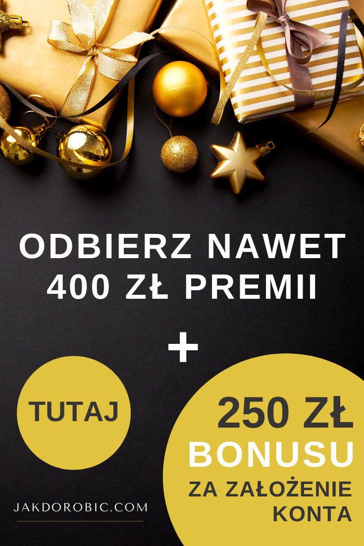 Karta Kredytowa Bnp Paribas 400 Zl Premii Na Zakupy W Sklepach Biedronka Bilet Do Kina Oraz 250 Zl Bonusu W Promocji Konta Osobistego Movie Posters