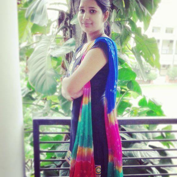 patiala shahi suit punjabi jatti beutiful india