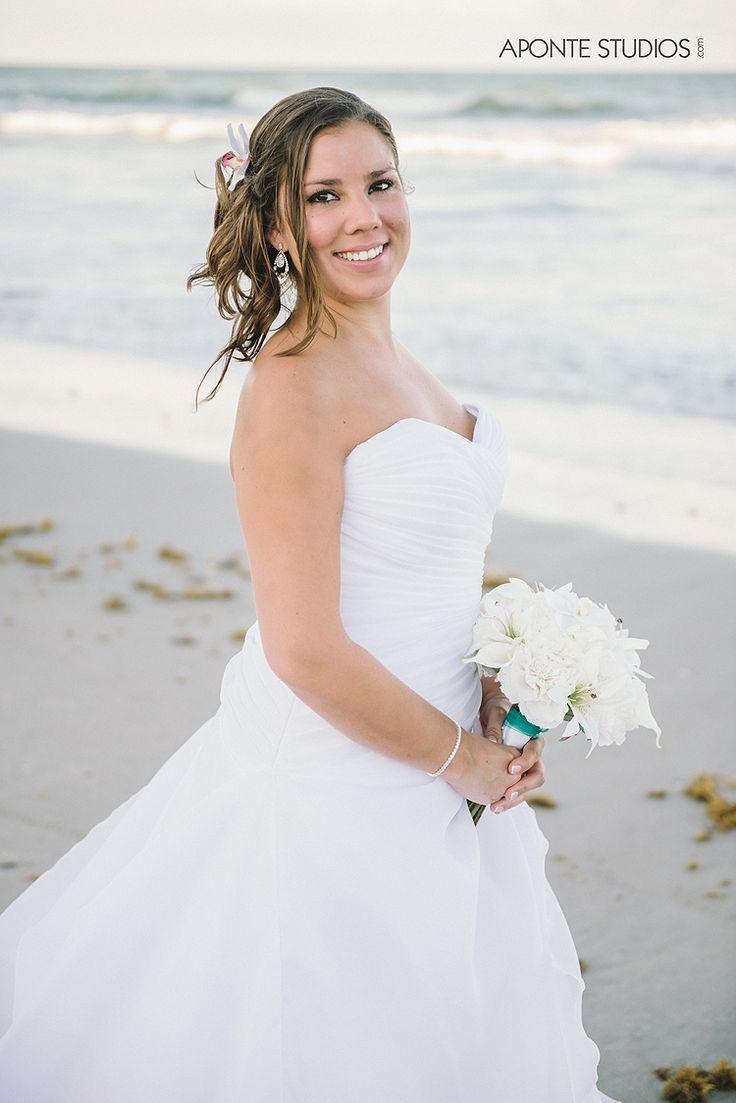 About CK   Bride photo, Bride, Strapless wedding dress