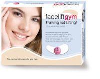 Facelift Gym for Women