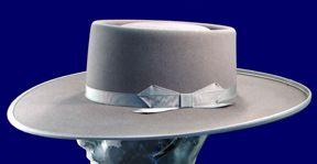 Buckaroo Hats 287f9ce56c5