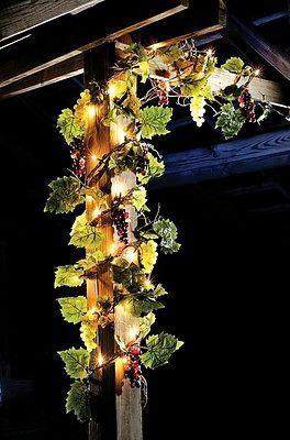 45 Best Tuscan Grape Theme Kitchen Images On Pinterest
