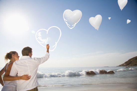 17 советов, что позволят каждой жене жить в счастливом браке