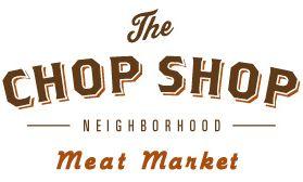 nostalgia: Logos Typography, Shops Logos, Logos Scripts, Inspirations Design, Chops Shops, Google Search, Favorite Logos, Cows Logos, Inspiration Design