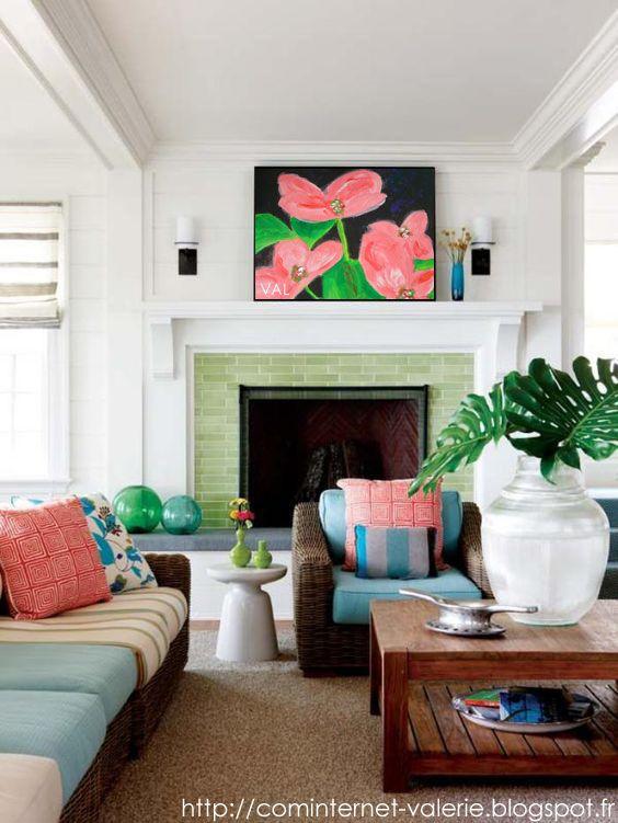 109 best images about mes dessins peintures artiste for Decoratrice interieure