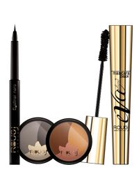 Make-Up Kit Natale