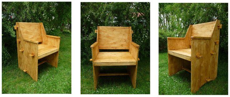 Adirondack Chair Bauanleitung , 15 Best Viking Chair Images On Pinterest