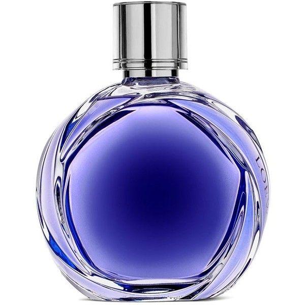 Quizás Loewe (EDP, 50ml - 100ml) (5.180 RUB) ❤ liked on Polyvore featuring beauty products, fragrance, eau de parfum perfume, loewe, loewe perfume, edp perfume and eau de perfume