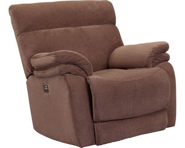 Lane Furniture - Windjammer Wall Saver Recliner - 241-97  sc 1 st  Pinterest & Best 25+ Lane furniture recliner ideas on Pinterest | Loveseat ... islam-shia.org