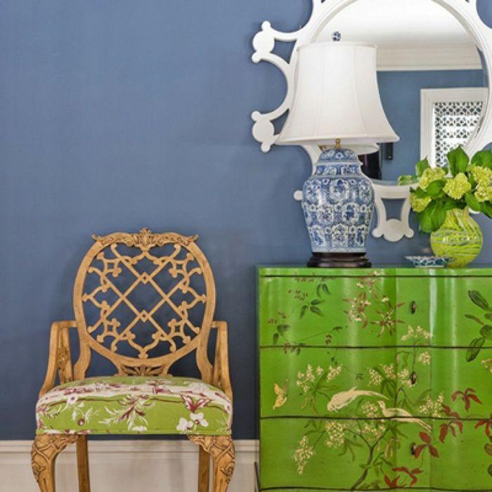 Innenarchitektur Industriellen Stil Karakoy Loft ~ Kreative Bilder ...