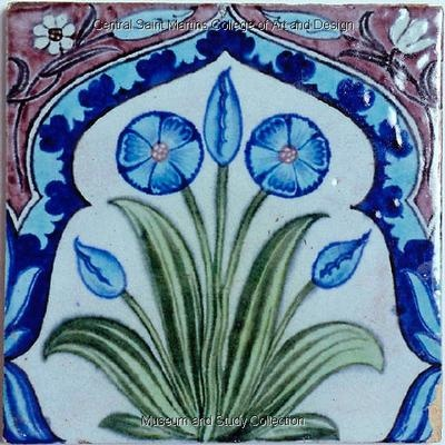 156 best azulejos images on pinterest tiles tiling and for Azulejos william de morgan