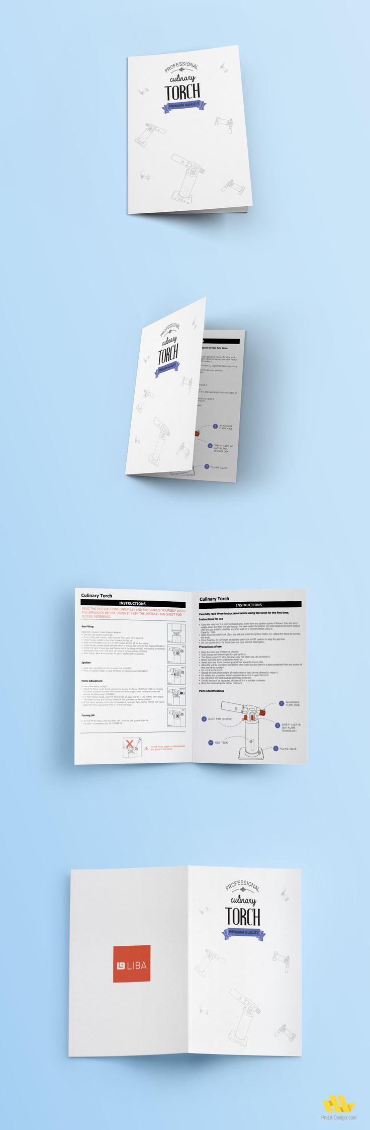 Graphic Design A User