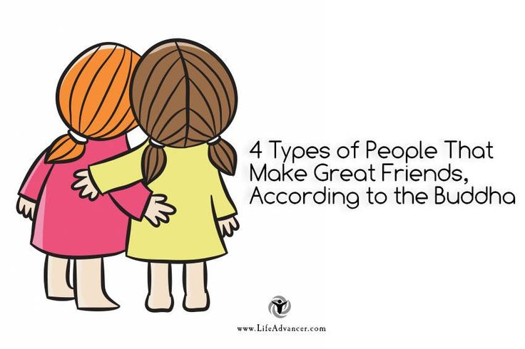 three types of friendships according to aristotle Aristotle thinks that there are three basic types of friendship: friendships of pleasure, friendships of utility, and true friendships he argues that the true friend loves the other not for what the other can do or the kind of pleasures that come from spending time with the other, but the true friend loves the other as other for the sake of.