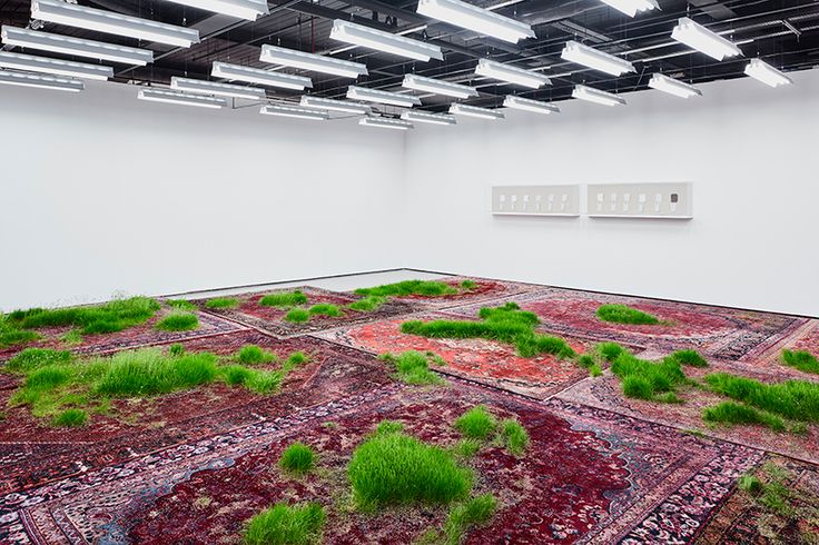 martin-roth-persian-rugs-installation-korean-cultural-centre-designboom-02