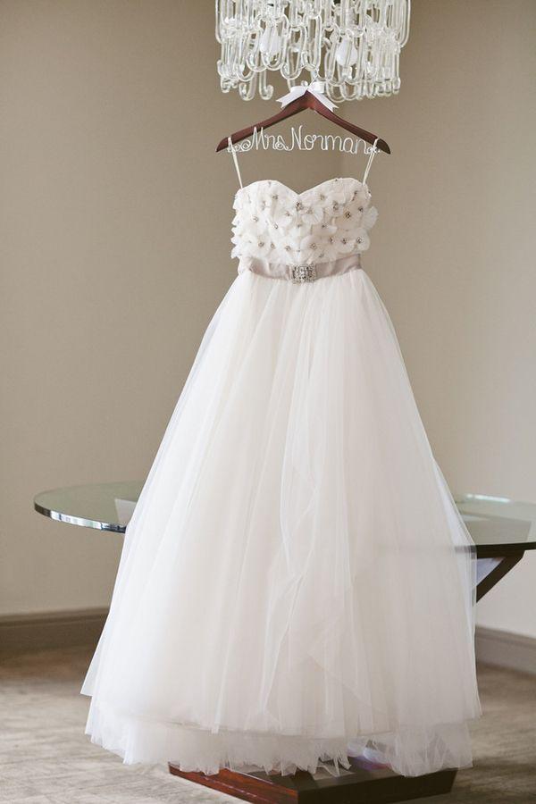 56 best images about Wedding Dresses on Pinterest | Wedding ...