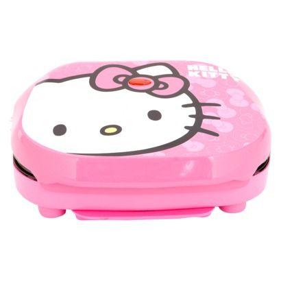 Più di 25 fantastiche idee su Cucina Hello Kitty su Pinterest  Hello kitty, ...
