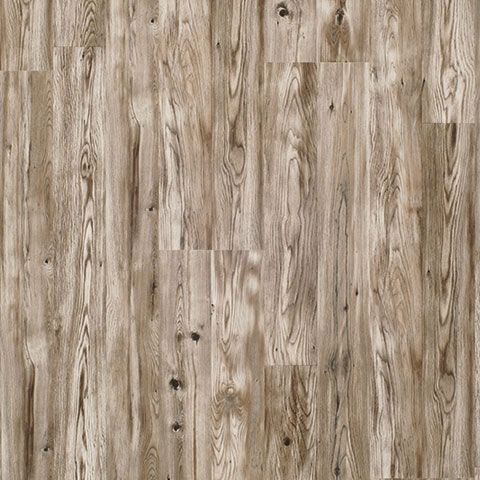1000 images about tricks treats on pinterest stylish for Rustic pergo flooring