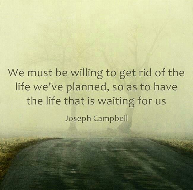 Joseph Campbell Quotes On Love: 1000+ Joseph Campbell Quotes On Pinterest