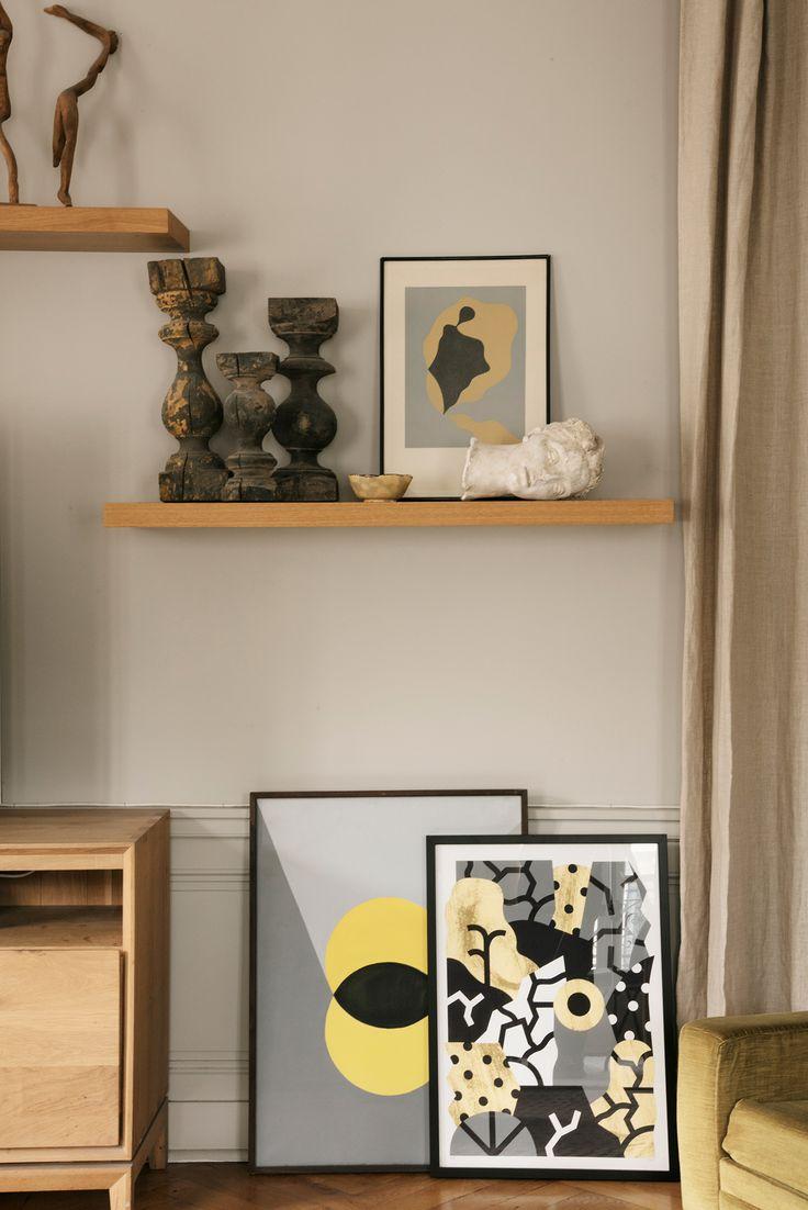 1435 best Home / Interior - Inspiration images on Pinterest ...
