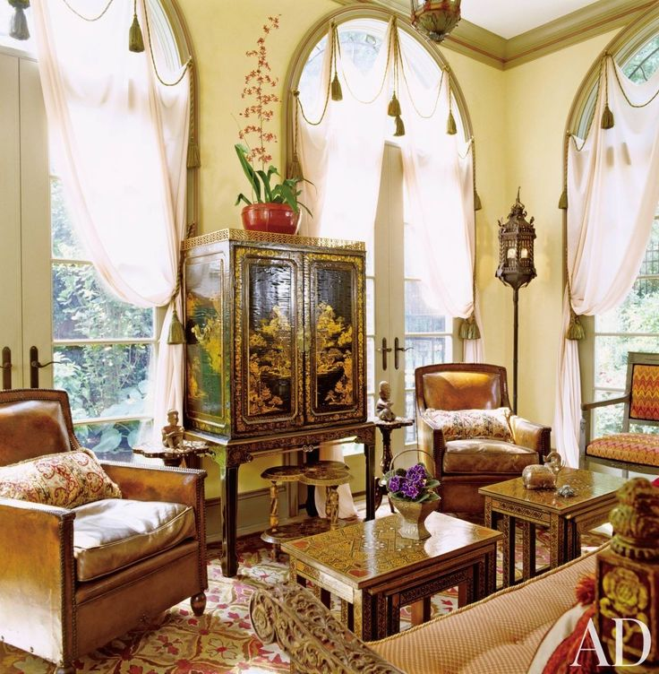 33 Traditional Living Room Design: 489 Best Images About Needlepoint Rugs Style On Pinterest