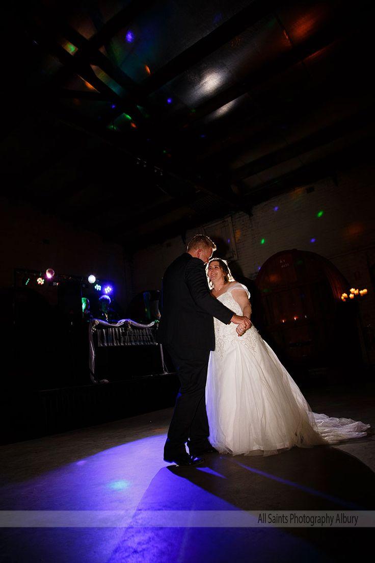 All Saints Estate Rutherglen Wedding | Albury Wodonga Wedding & Portrait Photographer | All Saints Photography | Briony & Jason - All Saints Photography Albury Weddings & Portraiture