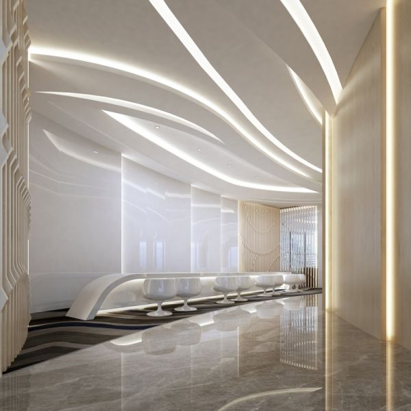 92 best Show Gallery images on Pinterest | Hotel lobby, Lobbies ...