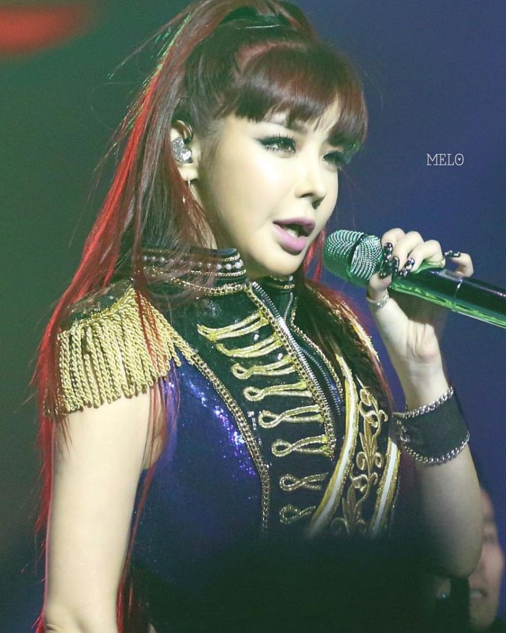 "PARK BOM (박봄) - 2NE1 on Instagram: ""[EVENT] '2015 MNET ASIAN MUSIC AWARDS (MAMA)…"