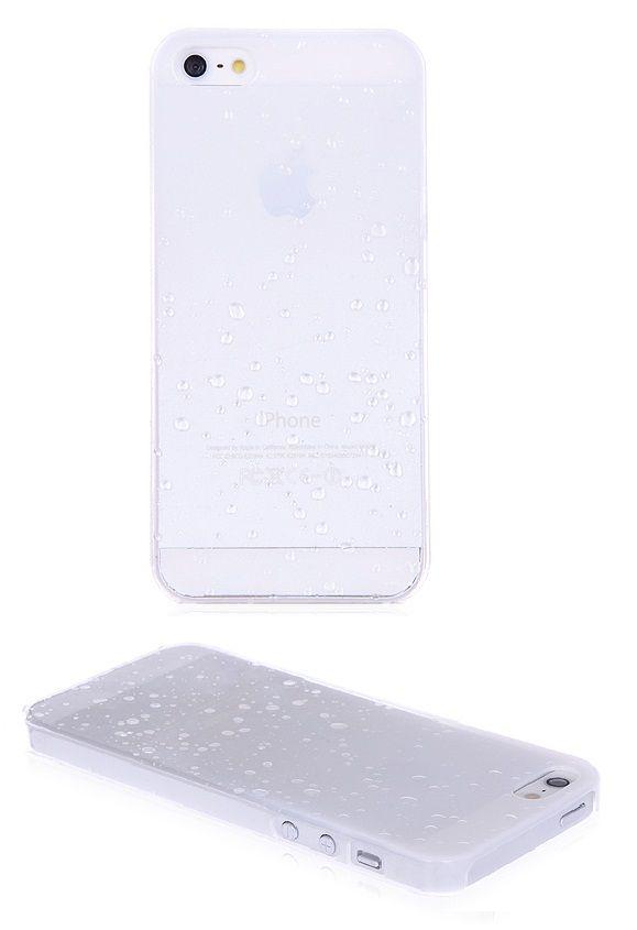 Speck Raindrop Iphone